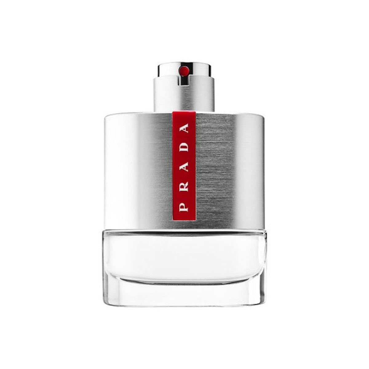 Men's Fragrance10.png