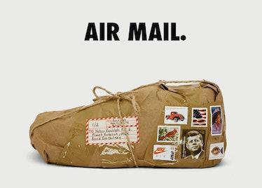 airmailNL.jpg