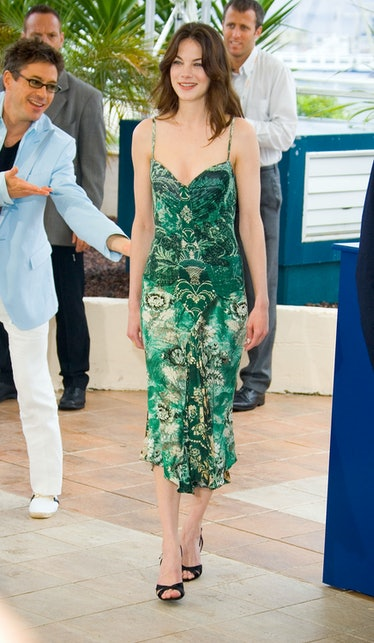 "2005 Cannes Film Festival - ""Kiss, Kiss, Bang, Bang"" Photocall"