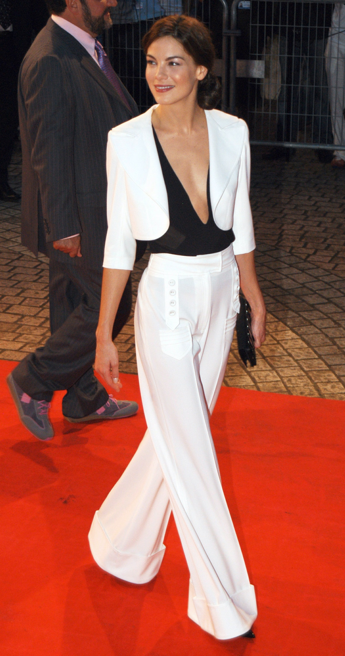 """31st American Film Festival of Deauville - """"Kiss Kiss Bang Bang"""" Premiere"""