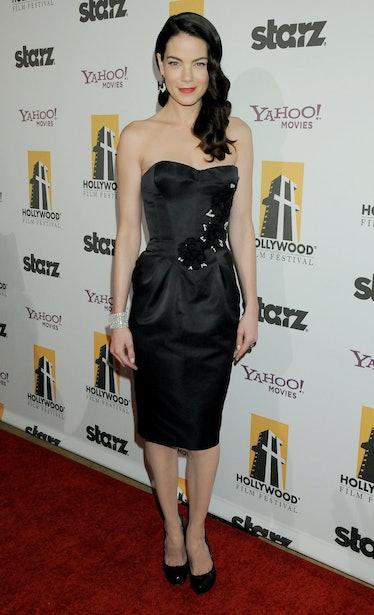 13th Annual Hollywood Awards Gala