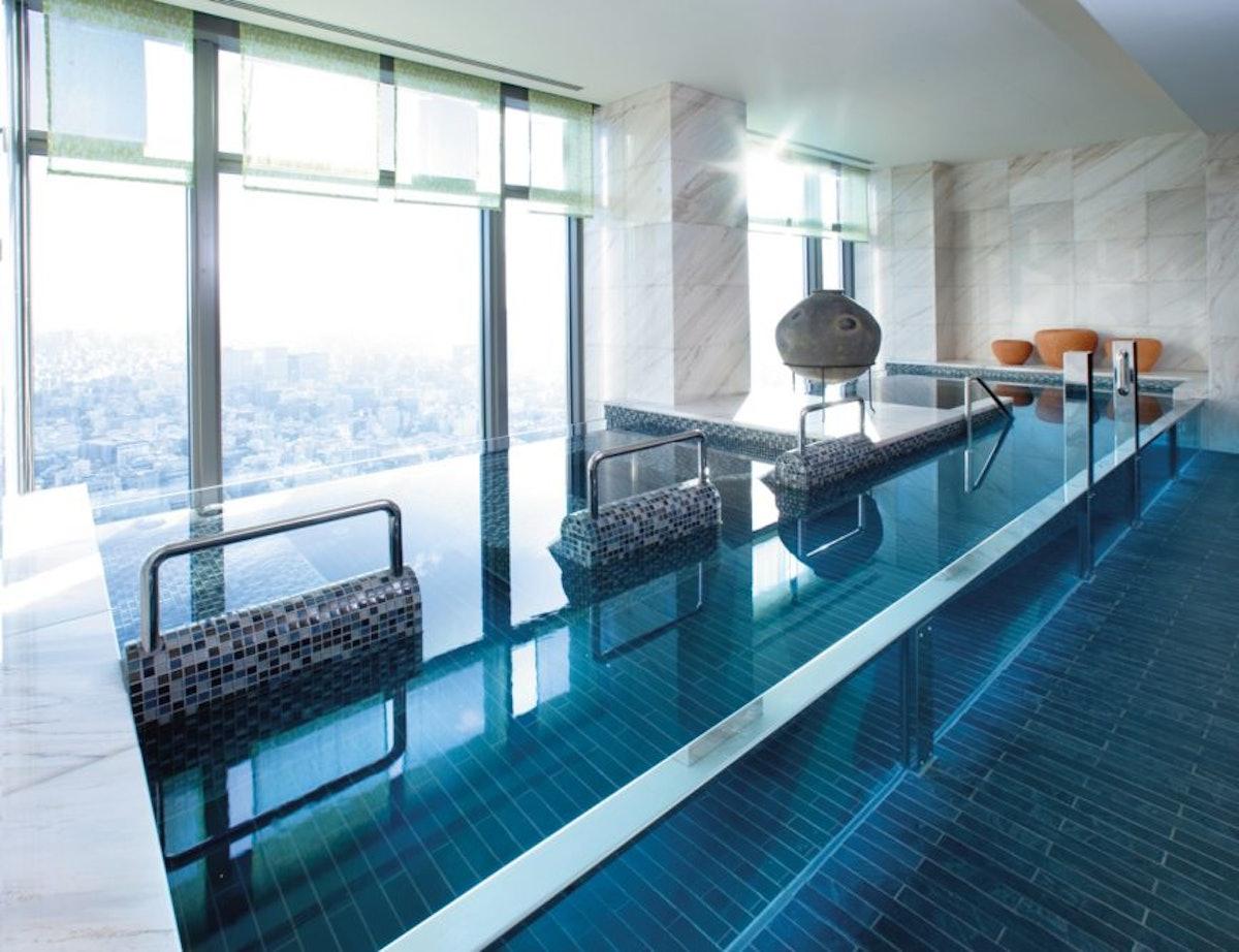 tokyo-spa-vitality-pool-01.jpg