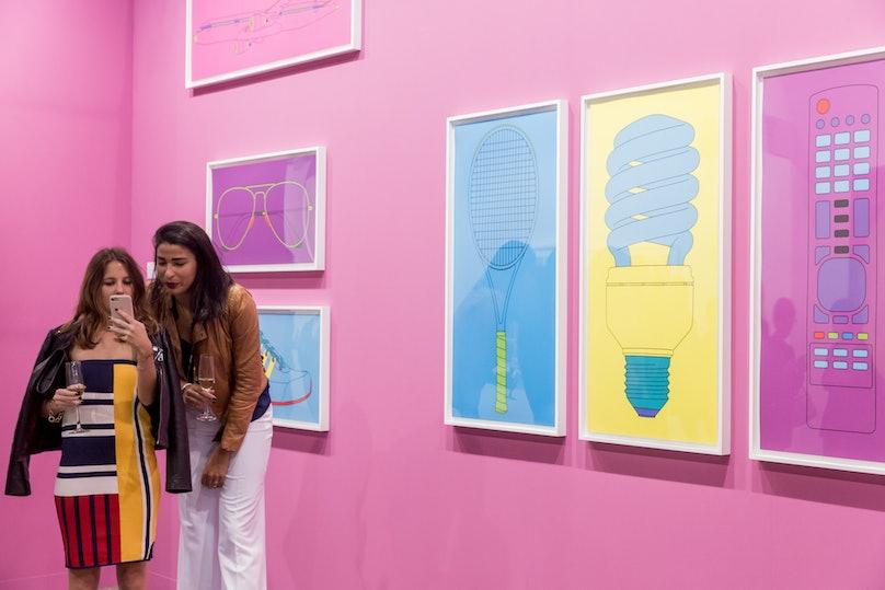 ABHK17, Galleries, Alan Cristea Gallery, PR__EH_3646.JPG