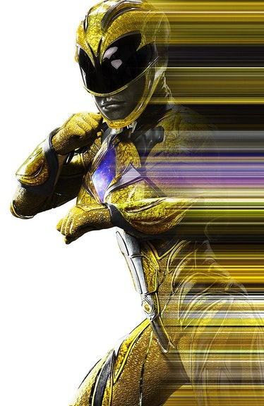 Trini - Suit Character Poster.jpg