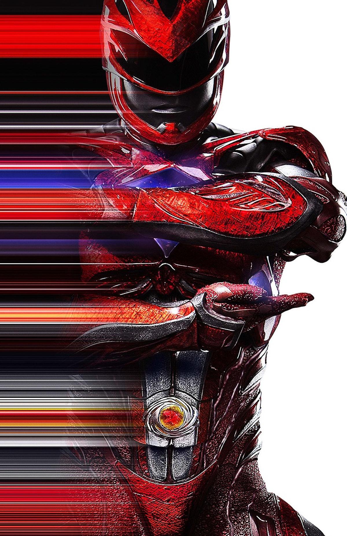 Jason - Suit Character Poster.jpg