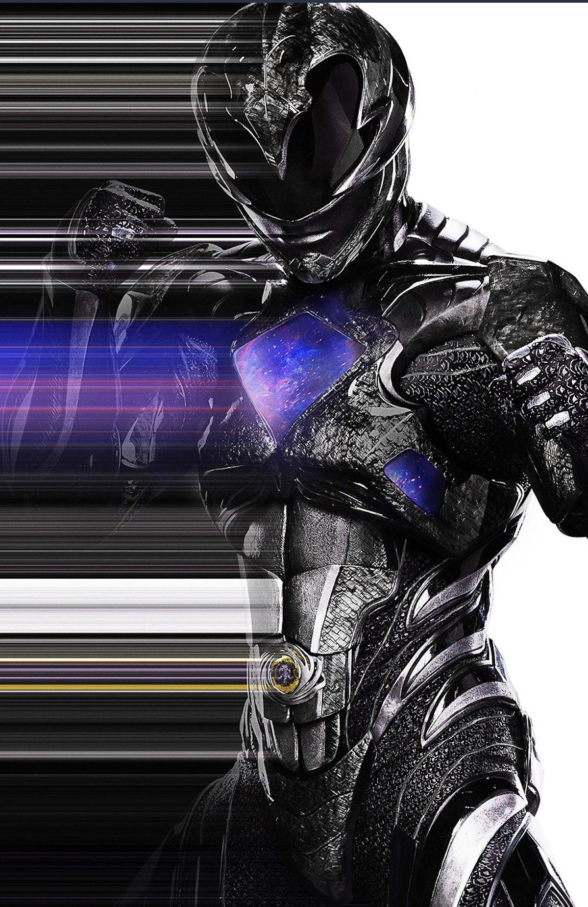 Zack - Suit Character Poster.jpg