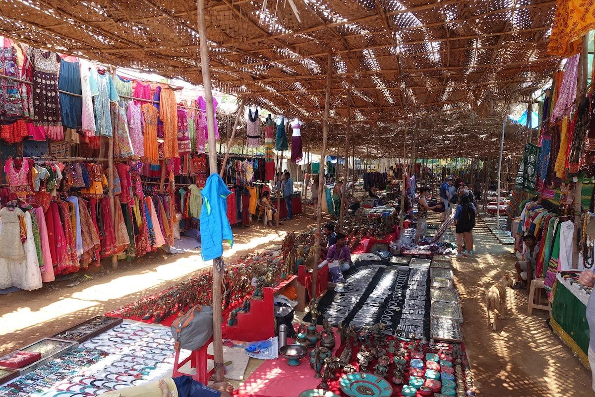 Anjuna Flea Market DSC01023.jpg