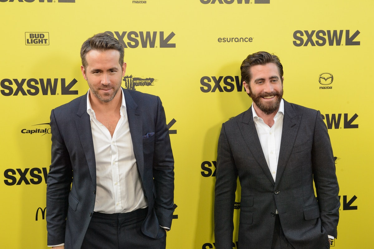 2017 SXSW Conference And Festivals - Day 9