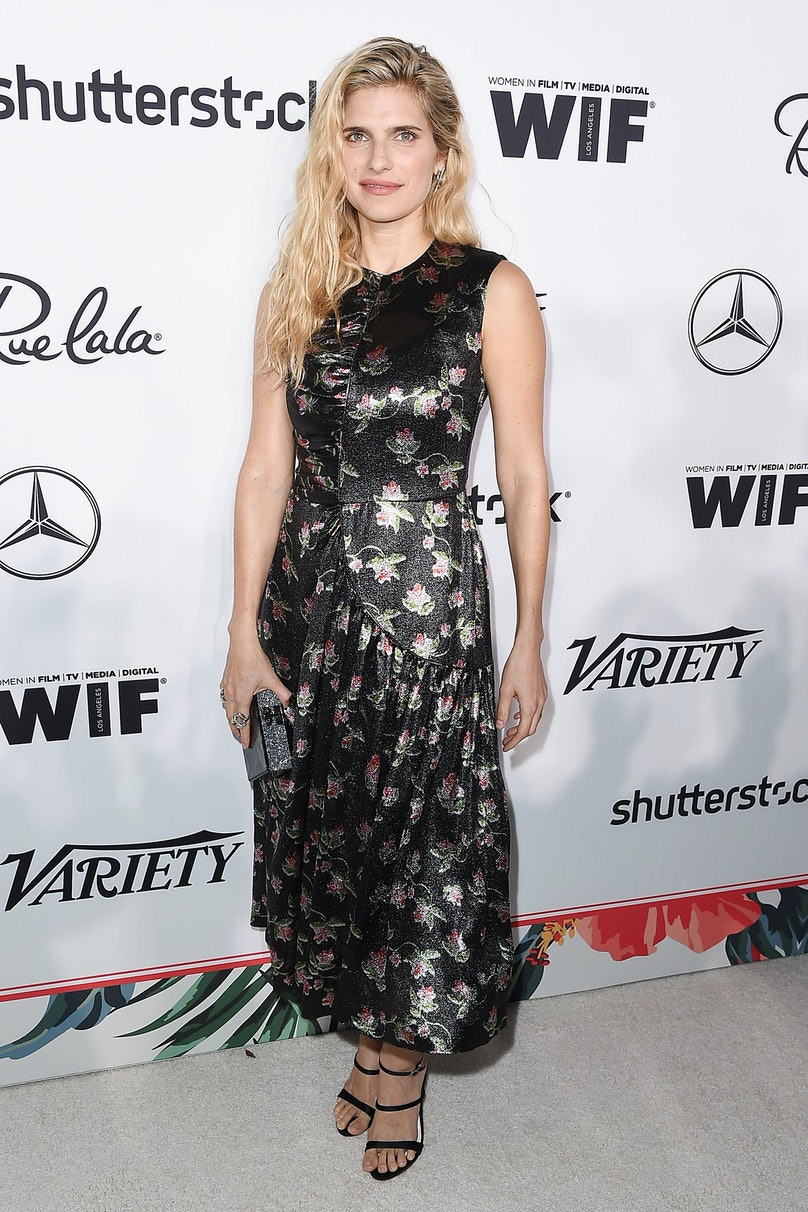 VARIETY and Women in Film Host Annual Pre-Emmy Celebration