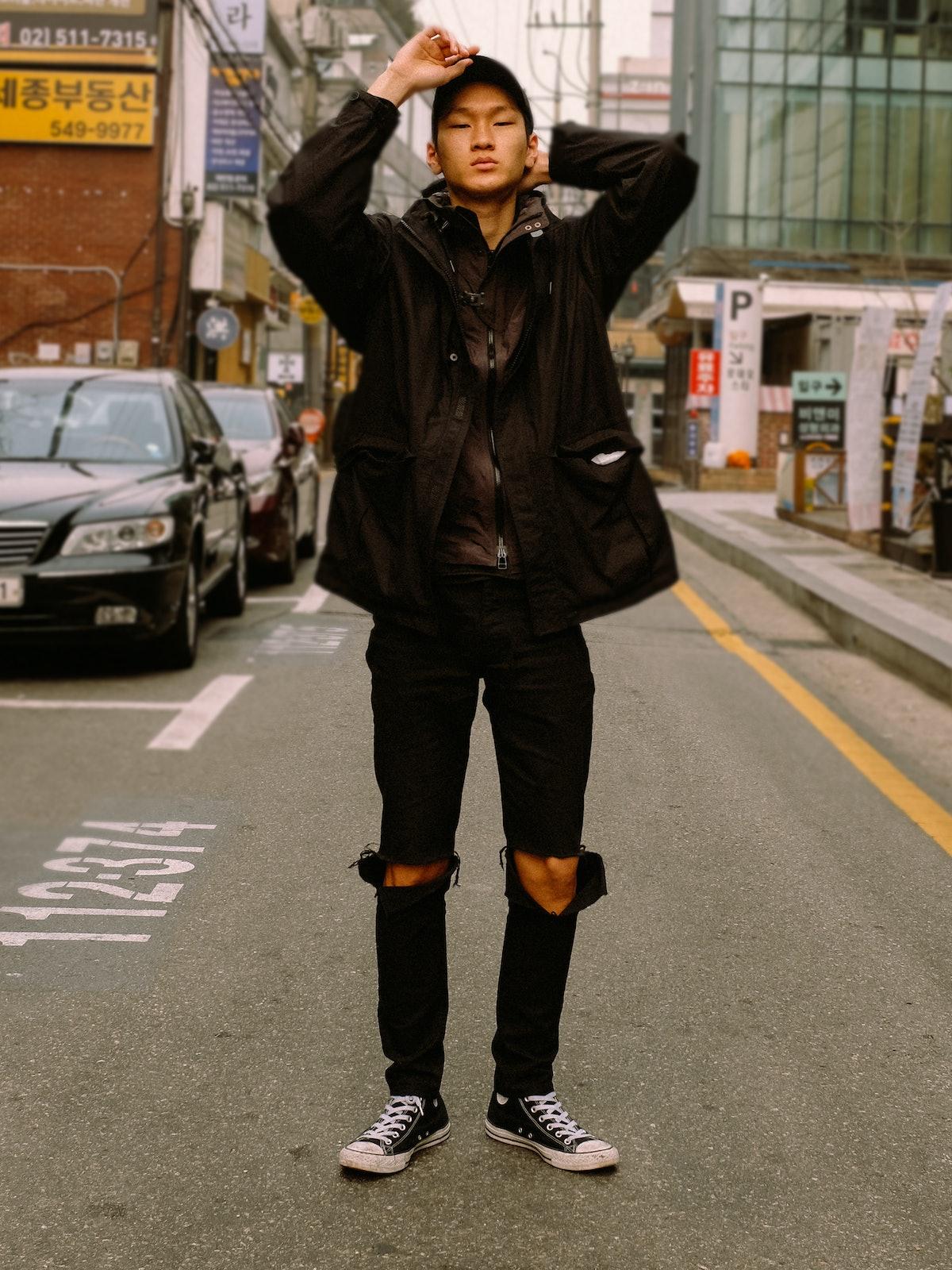 Baek-Joon-Young.jpg