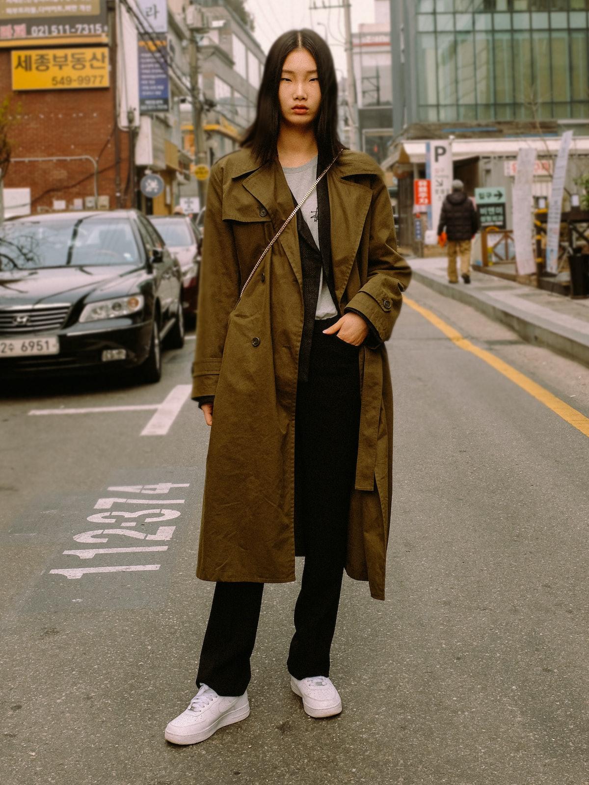 Kim-Seo-Hyeon.jpg