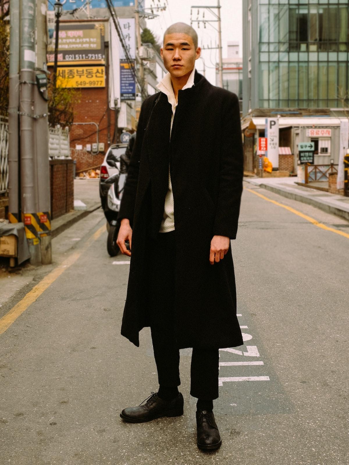 Park-Woo-Sung.jpg