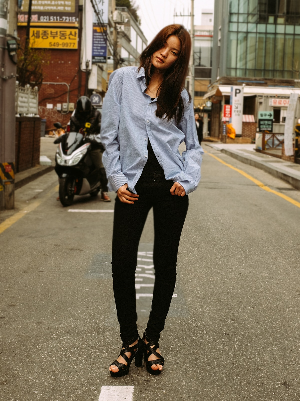 Seo-Yoo-Jin.jpg