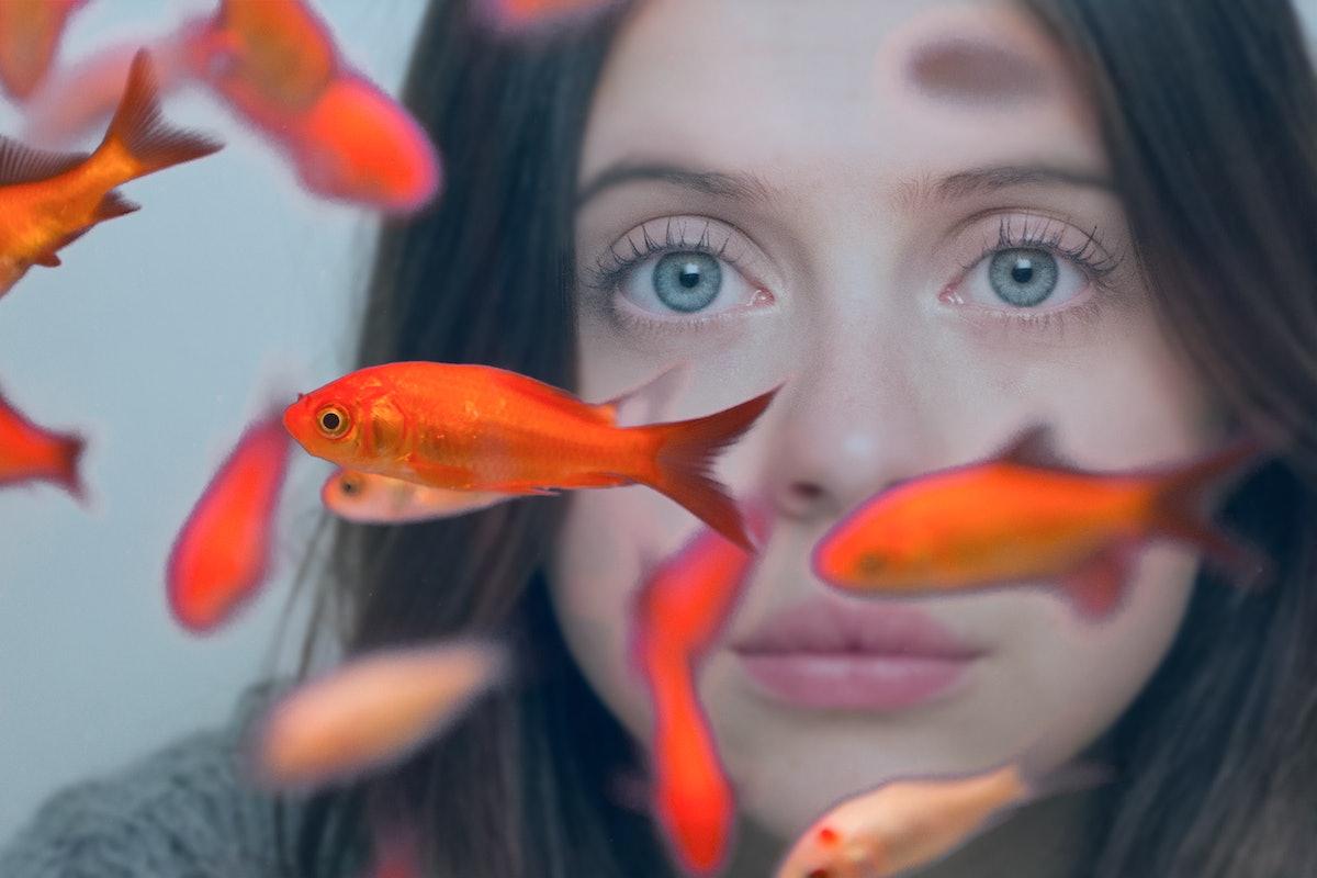 Bel and Fish.jpg