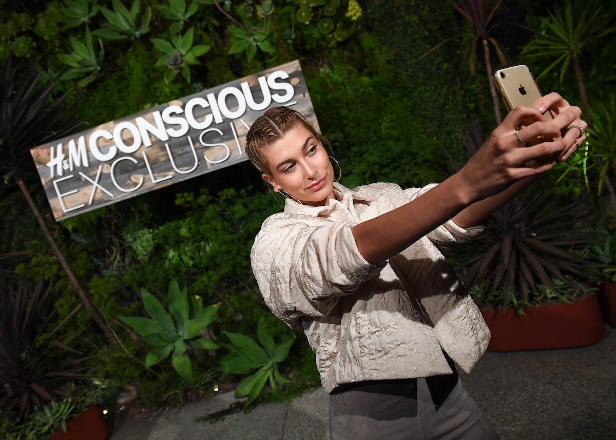 H&M Conscious: Exclusive Dinner