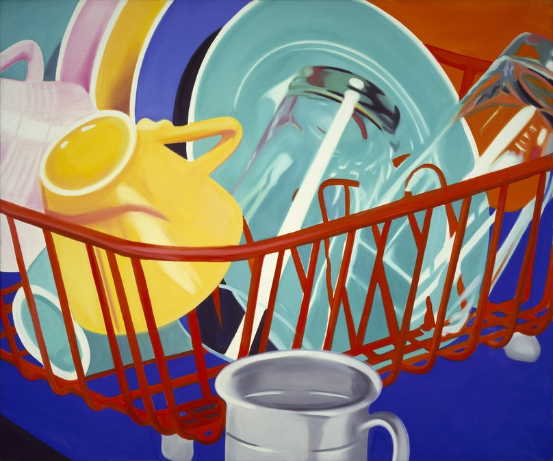 Rosenquist - Dishes.jpg