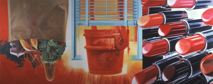 Rosenquist - House of Fire.jpg