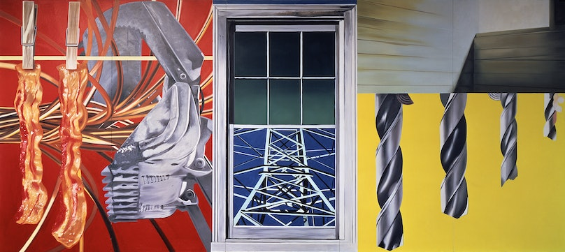 Rosenquist - Industrial Cottage.jpg