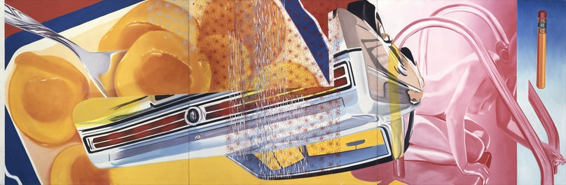 Rosenquist - Lanai *note-do not crop white strip on left side*.jpg