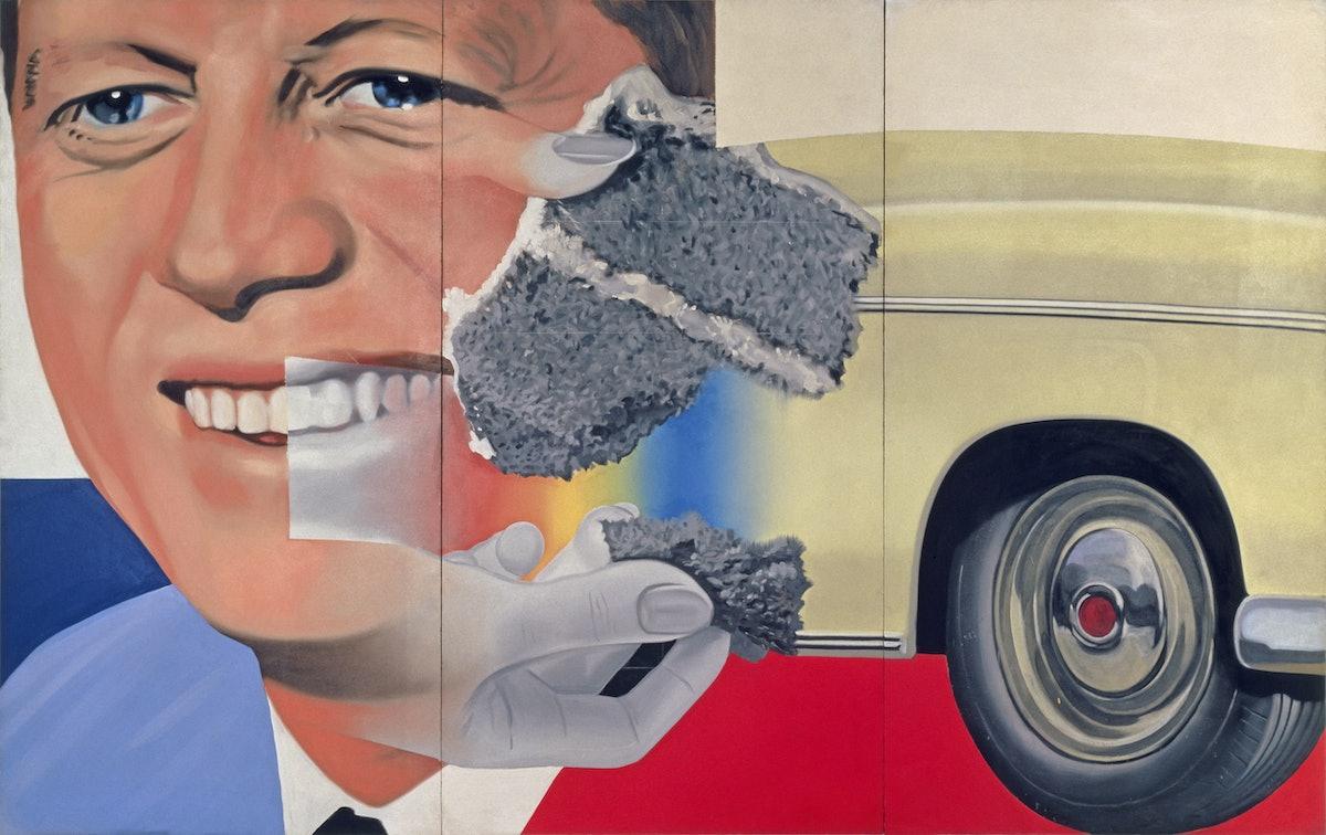 Rosenquist - President Elect.jpg