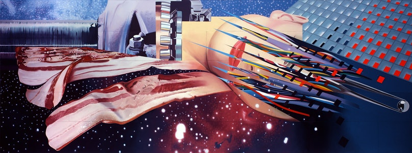 Rosenquist - Star Thief.jpg