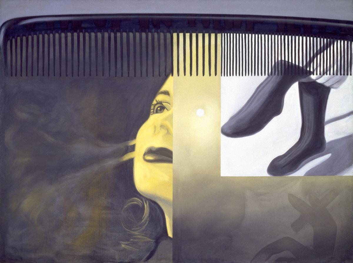 Rosenquist - The Light That Won't Fail I.jpg