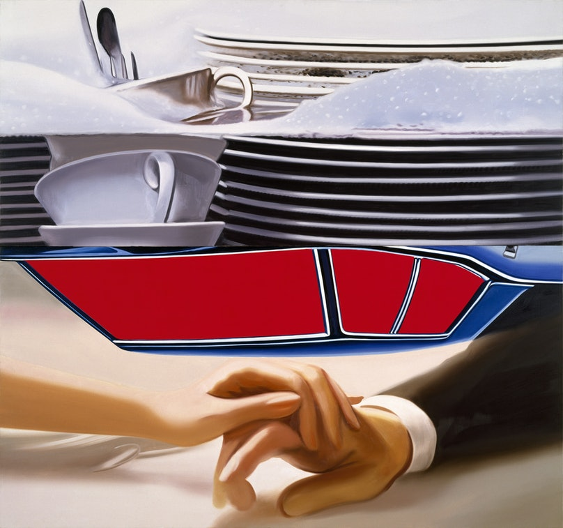 Rosenquist - The Facet.jpg