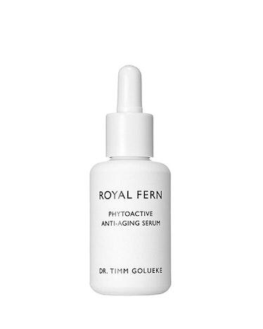 Royal Fern Phytoactive Anti-Aging Serum.jpg
