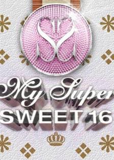 sweet16.jpeg