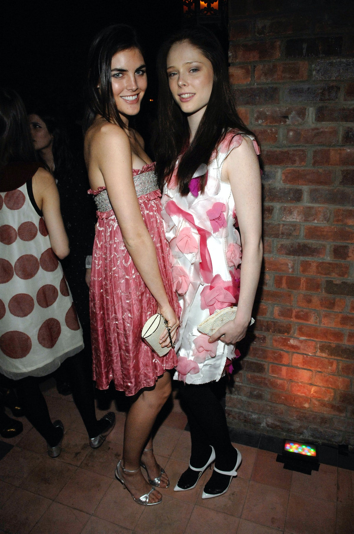 Gap Design Editions Launch Party