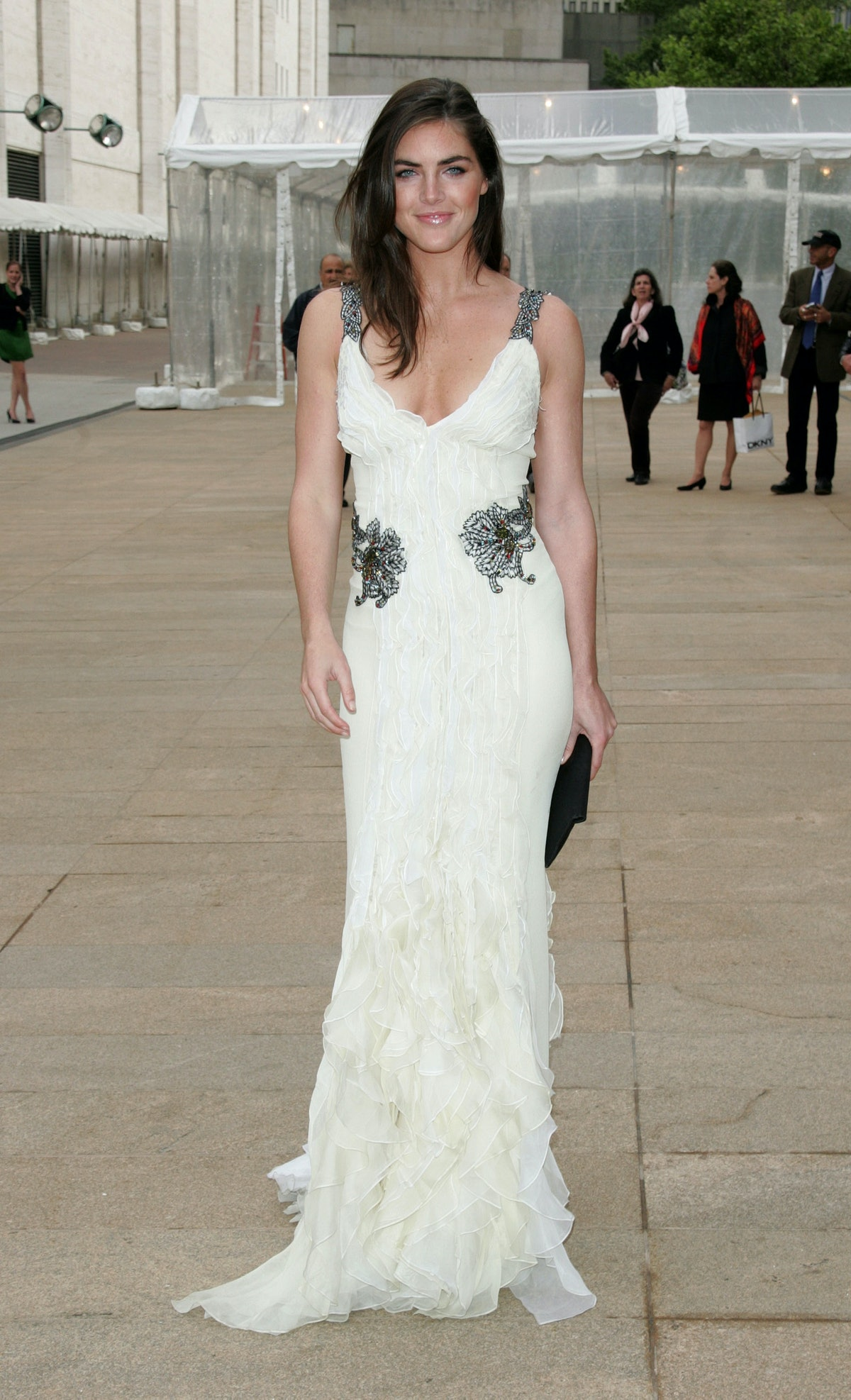 69th Annual American Ballet Theatre Spring Gala