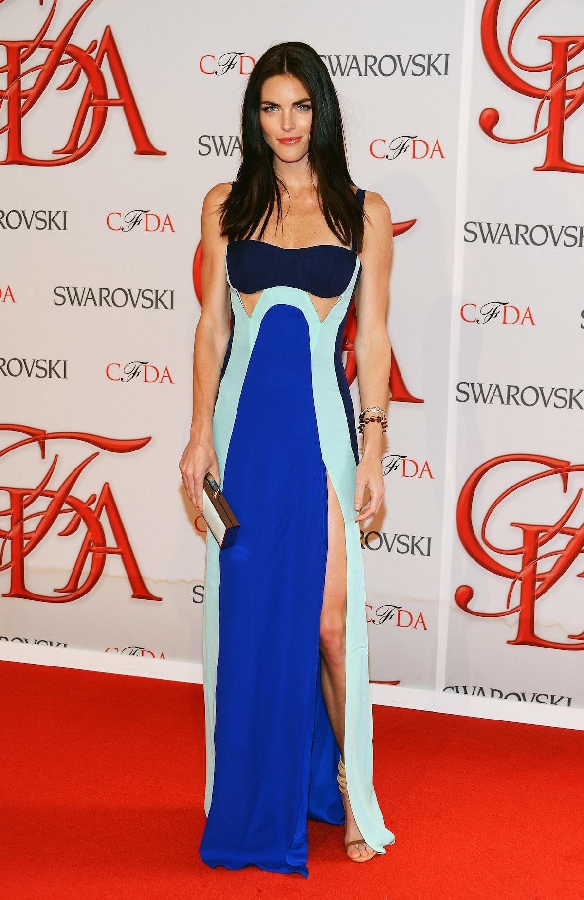 2012 CFDA Fashion Awards - Arrivals