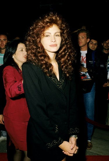 """""""Steel Magnolias"""" New York City Benefit Premiere for the American Diabetes Association"""