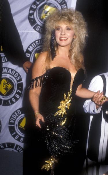 1987 MTV Video Music Awards