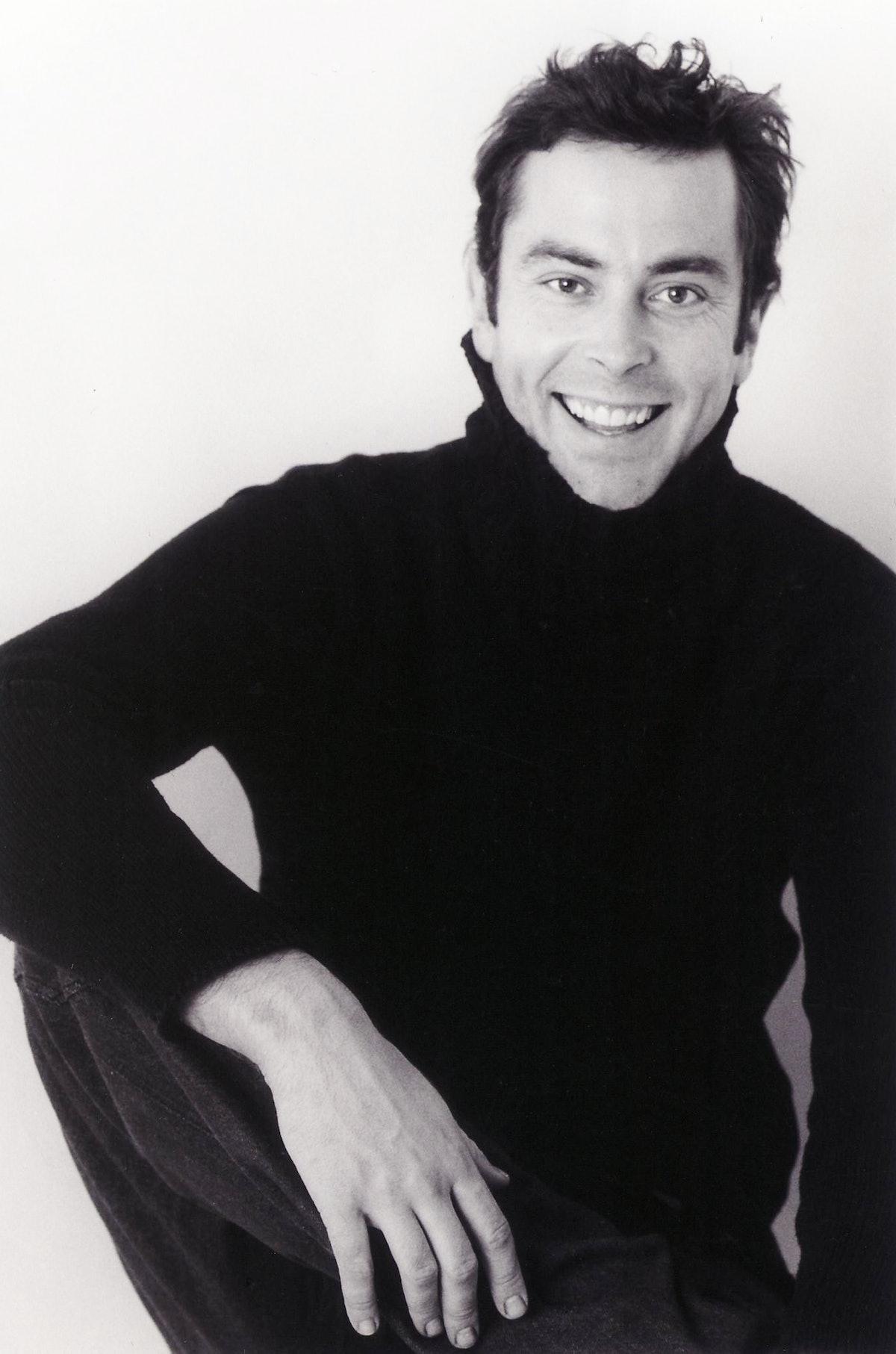Christophe-Robin.png