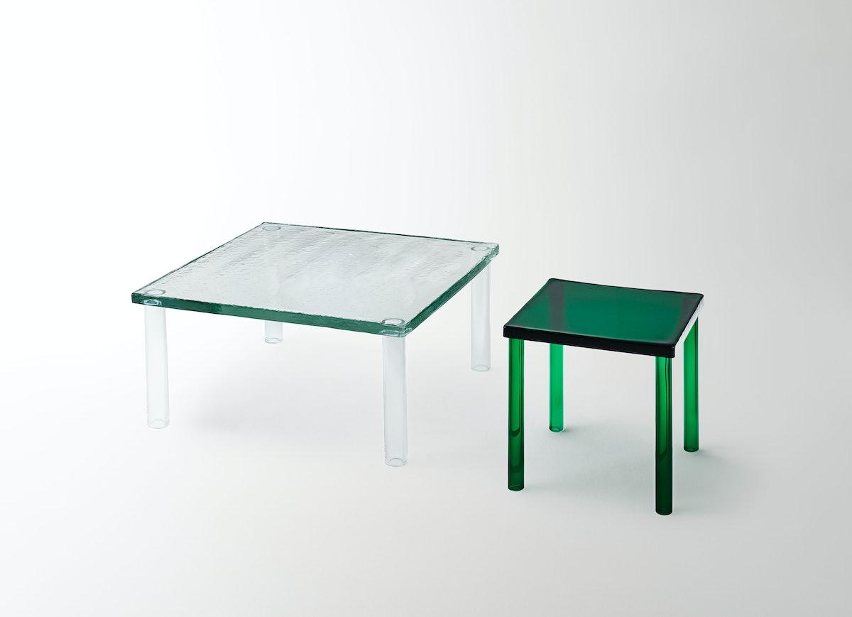 NESTING_low_table_RonanErwanBouroullec_(4).jpg