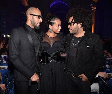The 2017 Brooklyn Artists Ball