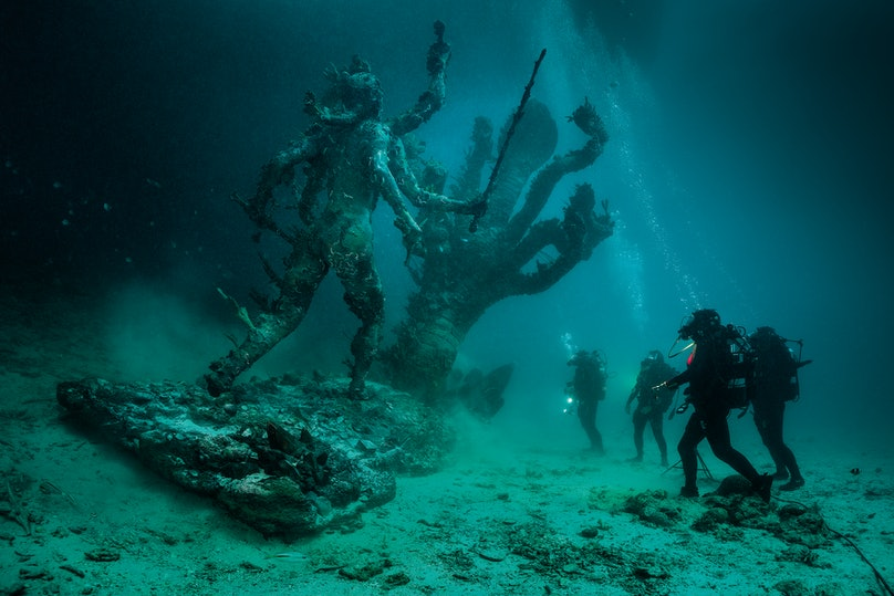Hydra_and_Kali_Discovered_by_Four_Divers.jpg