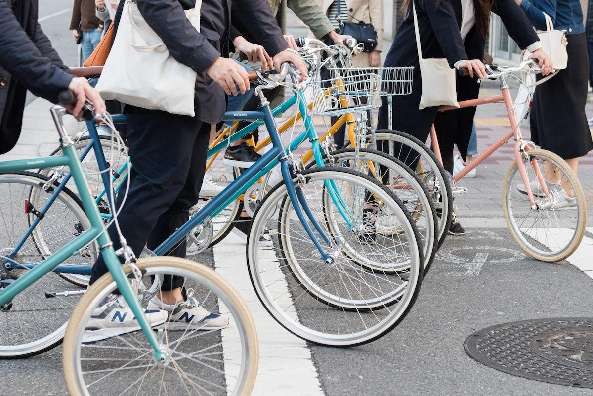 10. Exploring Tokyo by bike.jpg