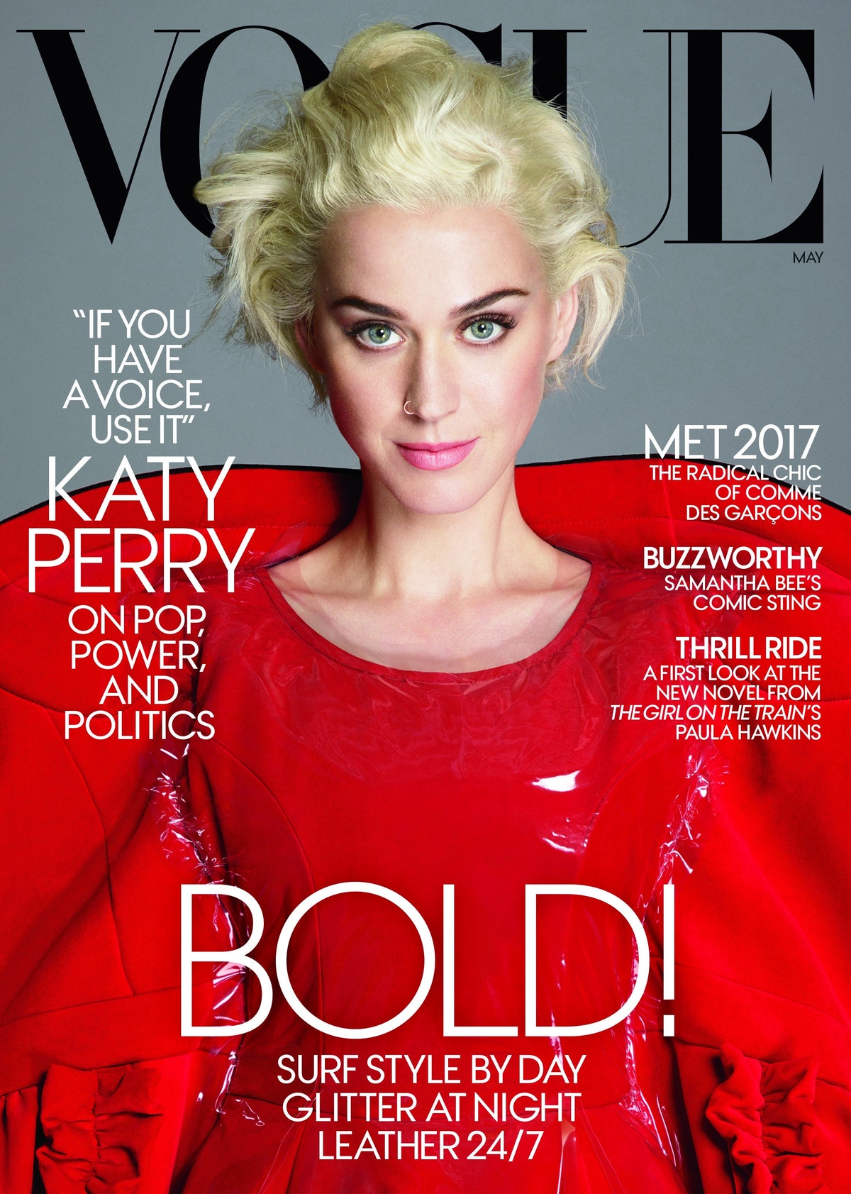 Katy-Perry-Vogue.jpg