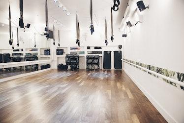 Bari Studio 2.jpg
