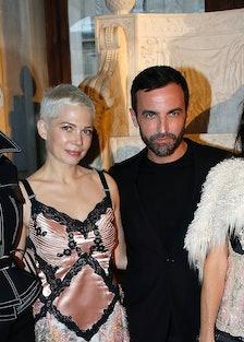 Louis Vuitton : LVxKOONS Exhibition