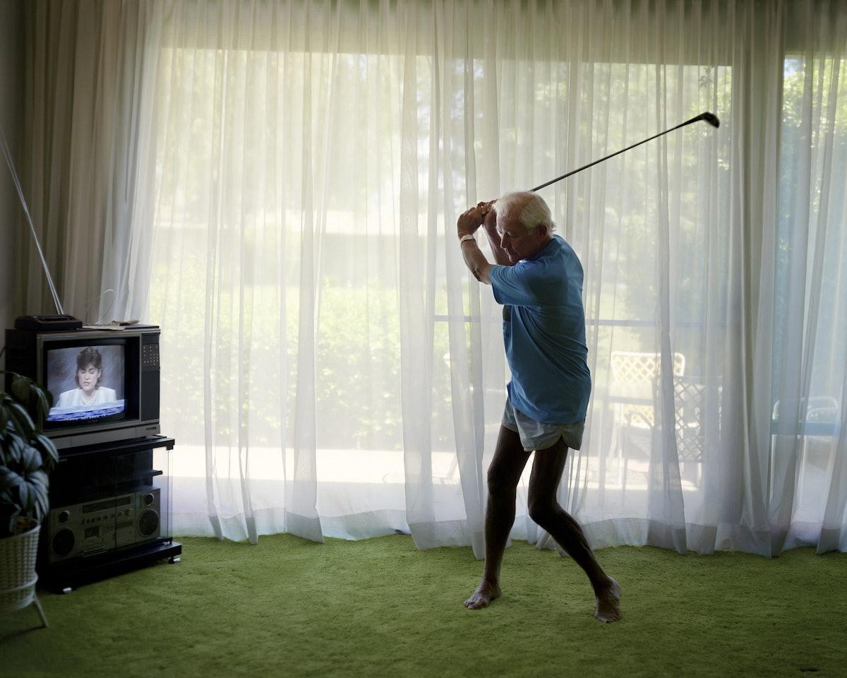 02. Practicing Golf Swing.jpg