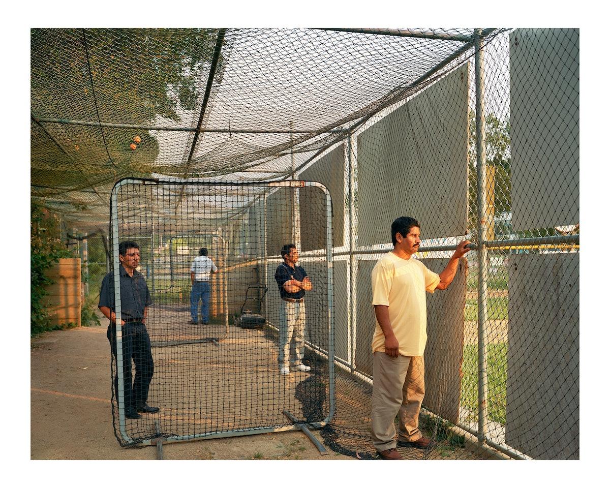 04. Batting Cage.jpg