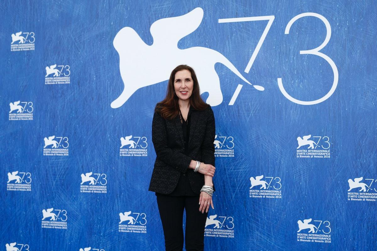 'My Art' Photocall - 73rd Venice Film Festival