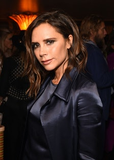 """""""Vogue: Voice Of A Century"""" Book Launch Party Hosted By Alexandra Shulman"""