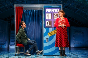 09_0314r_Adam-Chanler-Berat-and-Phillipa-Soo-in-AMÉLIE,-A-NEW-MUSICAL,-Photo-by-Joan-Marcus,-2017.j...