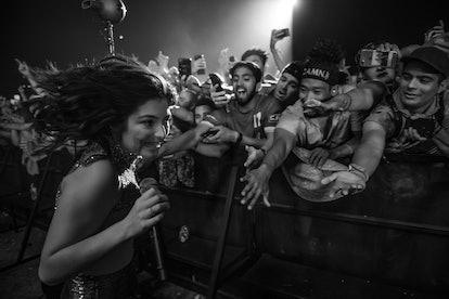 Lorde_Roger Ho_Coachella_B014876.jpg