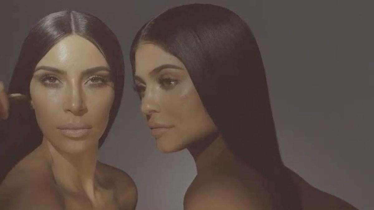 kylie-jenner-kim-kardashian.jpg