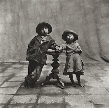 Cuzco Children.jpg